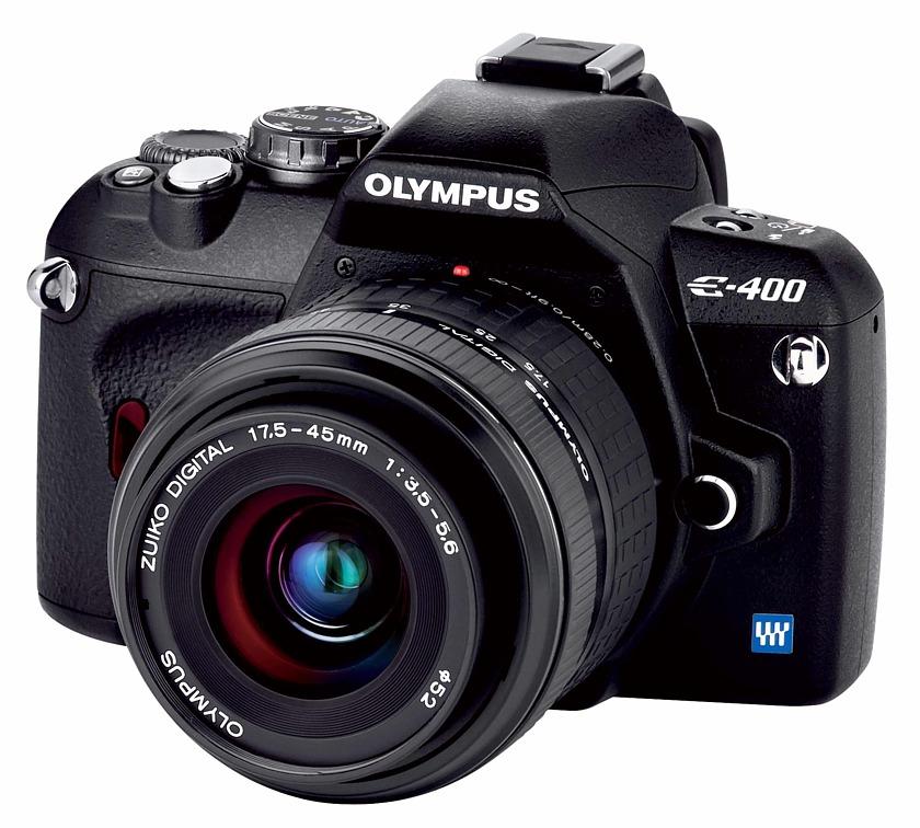 wrotniak net olympus e 400 description and commentary rh wrotniak net 2015 E400 2015 E400