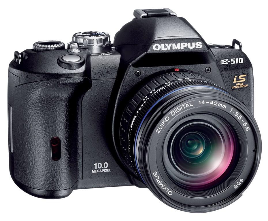 wrotniak net the class of 2007 olympus e 410 and e 510 rh wrotniak net Olympus E-410 Camera Lenses for Olympus E 410