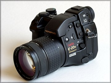 wrotniak net olympus camedia e 10 and e 20 a technical review rh wrotniak net Nikon DSLR Cameras Olympus OM 10