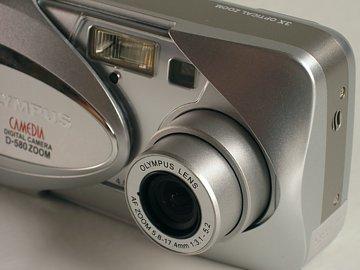wrotniak net olympus camedia d 580 digital camera a quick review rh wrotniak net olympus d-580 zoom manual Slow Shutter Zoom Manual